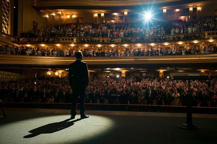 Steve-Jobs-presentation-still-movie
